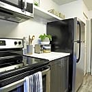 Northpoint Apartments - Tacoma, WA 98407