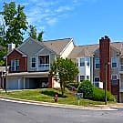 Carriage Hill Apartments - Charlottesville, VA 22911