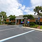 Landmark at Grand Meadow - Melbourne, Florida 32901