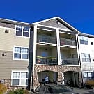 Condo in Rams Park available now - Fort Collins, CO 80521