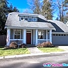 Look no further! Lake Stevens 3 bedroom home - Lake Stevens, WA 98258