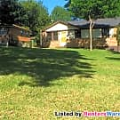 Nice 2BR/1Bth Brick Cottage on Large Lot East... - Nashville, TN 37206