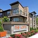 The Lofts at 7800 - Midvale, UT 84047