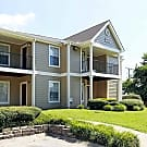 Timberwood Apartments - Jacksonville, AR 72076
