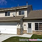 GREAT 2BR TOWNHOUSE - Shakopee, MN 55379