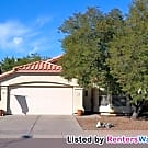 Beautiful 3 Bedroom Tempe Home!!!Available... - Tempe, AZ 85284