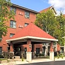 RiverPlace Apartments - La Crosse, WI 54601