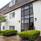 Magnolia Farms Apartments - Aberdeen, Maryland 21001