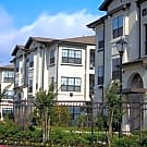 Palazzo at Cypresswood - Houston, TX 77070