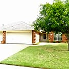 3 Bed, 2 Bath Home with 3 Car Garage - Moore, OK 73160