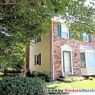 Charming 3bd/3.5bth End Unit Townhouse! - Fairfax, VA 22031