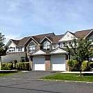 Fairfield Hills South at Farmingville - Farmingville, NY 11738