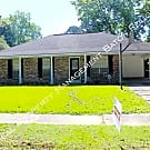 Lovely Home In Great Location - Baton Rouge, LA 70808
