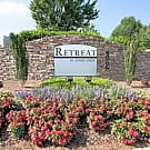 The Retreat at Johns Creek - Johns Creek, GA 30097
