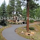 Beautiful Executive Home in the Ridge - Evergreen, CO 80439