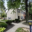 Walnut Creek Townhomes - Blue Ash, OH 45236