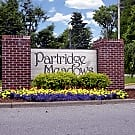 Partridge Meadows - Louisville, KY 40222