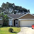 Palmetto Rent to Own will not last long! - Palmetto, FL 34221