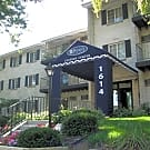 River's Edge Apartments - Madison, Wisconsin 53704