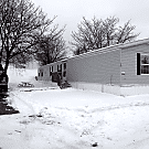 3 bedroom, 2 bath home available - Des Moines, IA 50320