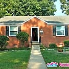 Adorable 3 BR Home in Great Location! - Richmond, VA 23226