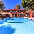 Belinda Apartment Homes - Anaheim, CA 92801