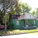 Charming Bungalow In Downtown Savannah! Renovated - Savannah, GA 31405