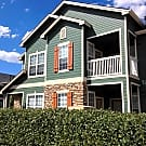 Eagle Ridge Apartment Homes - Loveland, CO 80538
