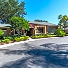 The Park at Kensington - Riverview, Florida 33569