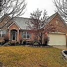 FREE RENT AVAILABLE! Expires 2/28/2018, Terms and - Miamisburg, OH 45342