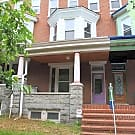 3038 Guilford Avenue - Baltimore, MD 21218