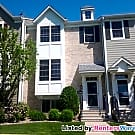 Available now! Large 3 bedroom townhome! - Woodbury, MN 55129