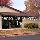3 BEDROOM 2 BATH CONDO IN BRIARWOOD COMMUNITY - Rancho Cordova, CA 95670