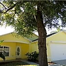 AWESOME 3/2 HOME - Tarpon Springs, FL 34689
