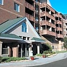Inglewood Trails Apartments - Saint Louis Park, MN 55416