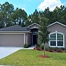 96441 Commodore Point Dr - Yulee, FL 32097