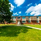 Midtown Square Apartments - Wayne, MI 48184