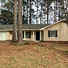 4040 Sugar Valley Drive - Conyers, GA 30094