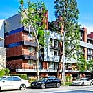 El Greco Lofts - Los Angeles, California 90024