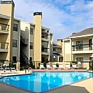 The Landings at Willowbrook - Houston, Texas 77064