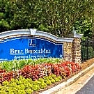 Bell BridgeMill - Canton, Georgia 30114