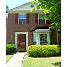 Incredible townhome with roommate floor plan! - Smyrna, GA 30080