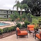 Twenty-35 Safety Harbor Apartments - Safety Harbor, FL 34695