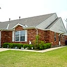Norman 3 bed 2 bath Close to OU! - Norman, OK 73071