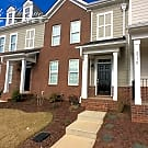237 East Waterlynn Road Unit C - Mooresville, NC 28117