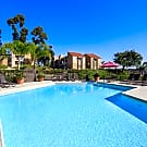 Westwood Apartment Homes - San Diego, CA 92122