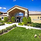 Crescent Ridge - Henderson, Nevada 89002