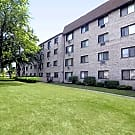 Southgate Apartments - Chicago, IL 60655