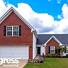 1919 Lawndale Dr - Spring Hill, TN 37174