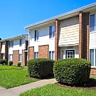 The Village At Stoneybrook - Newport News, VA 23608